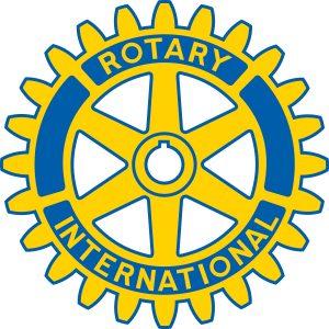Rotary logo-1